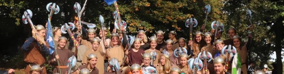 Aargauer Jugendcup-Fraktion